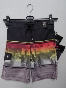Rip Curl Boardshorty  (2)