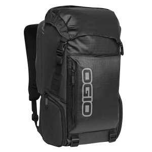 OGIO Throttle Stealth