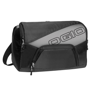 Ogio Torba QUICKDRAW Black/silver