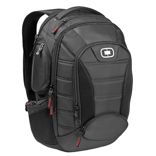 ogio-bandit-black-plecka-backpack