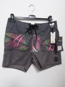 Boardshorty Rip Curl