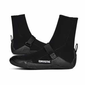 Buty neo Mystic Star Boot  RT