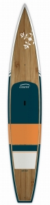 OXBOW Glide 14'0''