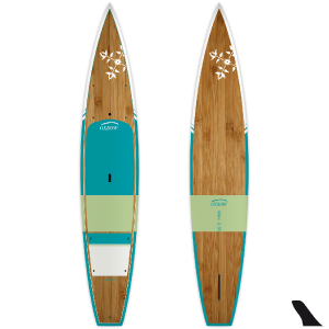 OXBOW Glide 12'6''