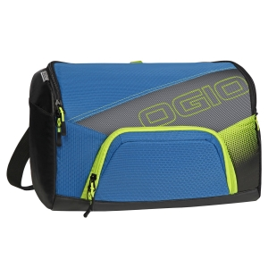 Ogio Torba QUICKDRAW Navy/acid