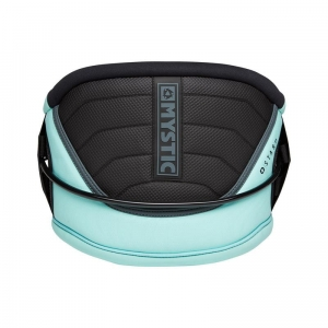 Trapez Mystic Star WMN Black/Mint