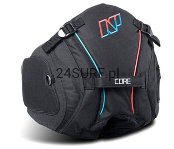 trapez-np-2015-harness-seat-core-windsurfing-kitesurfing-kite-wind